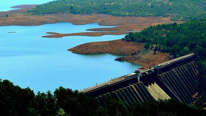 QMumbai: Looming Power Crisis as Koyna Water Level Dips & More