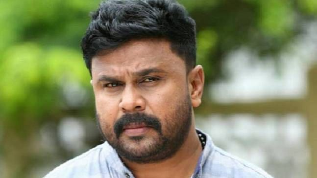 SC Stays Trial in Sexual Assault Case Against Malayalam Actor