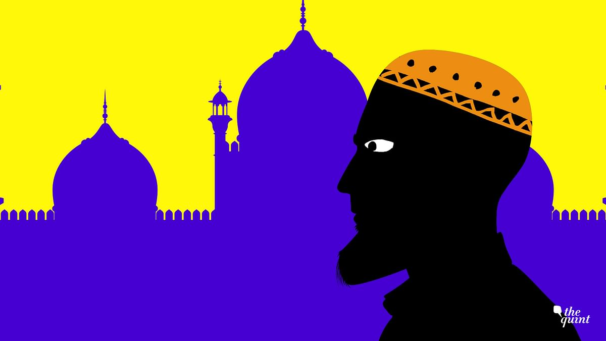 Islamophobia and Communalism: Two Sides of the Same Coin?