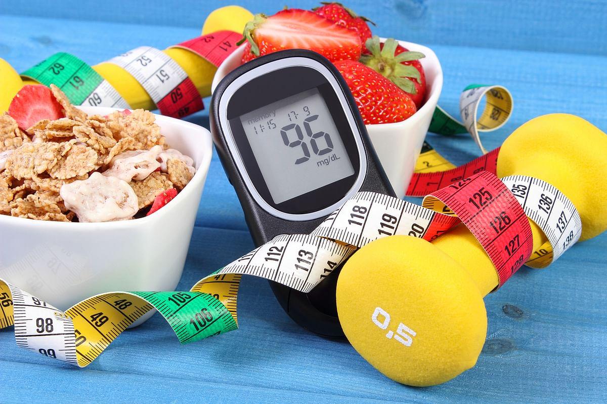 FIT WebQoof: Can Eating 1kg Mango, 1 Dozen Bananas Cure Diabetes?