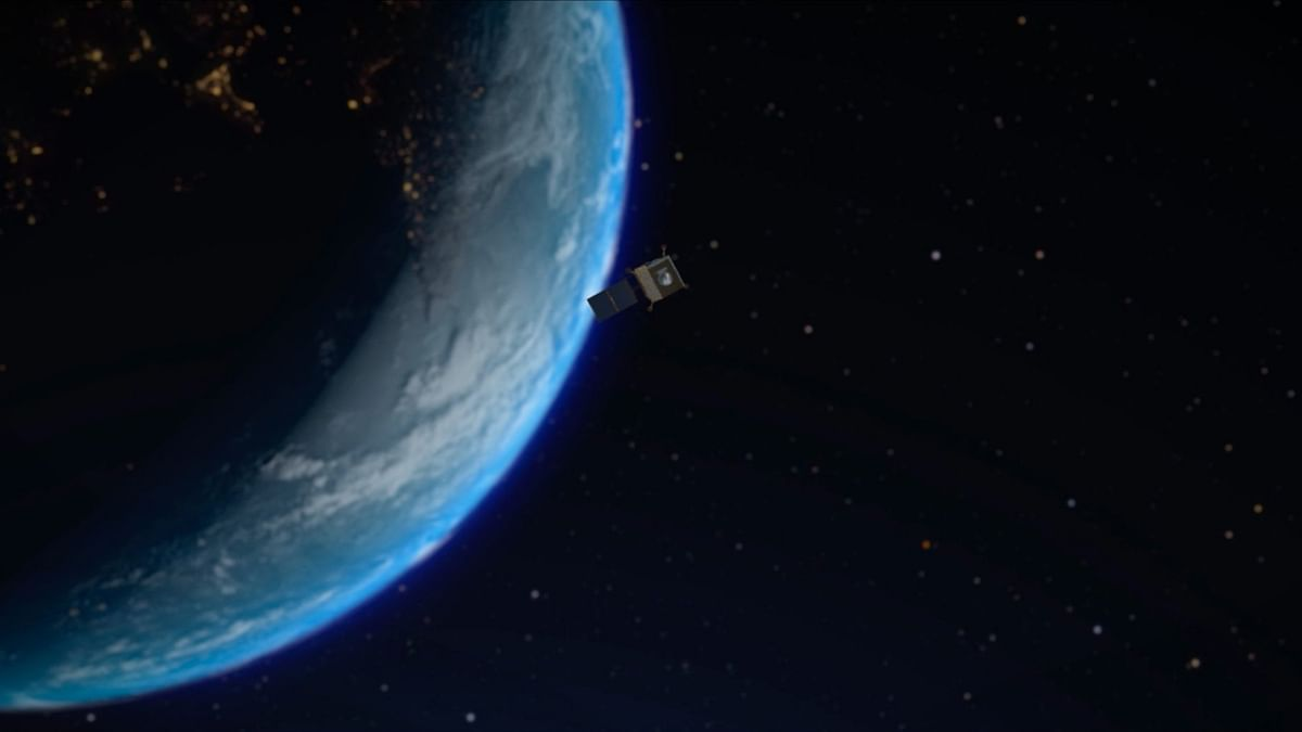 Chandrayaan-2 is expected to be launched in July and is expected to land on the Moon in September.