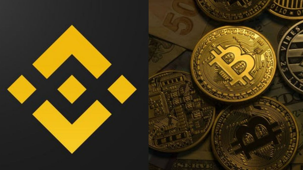 Hackers Steal Over $40mn in Bitcoin From Crypto Exchange Binance