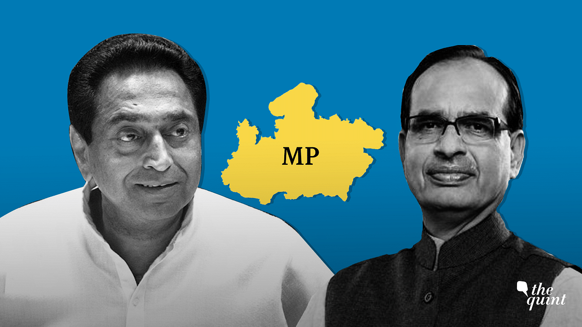Voting Surge in MP's Tribal-Dominated Seats is a Sign of Change