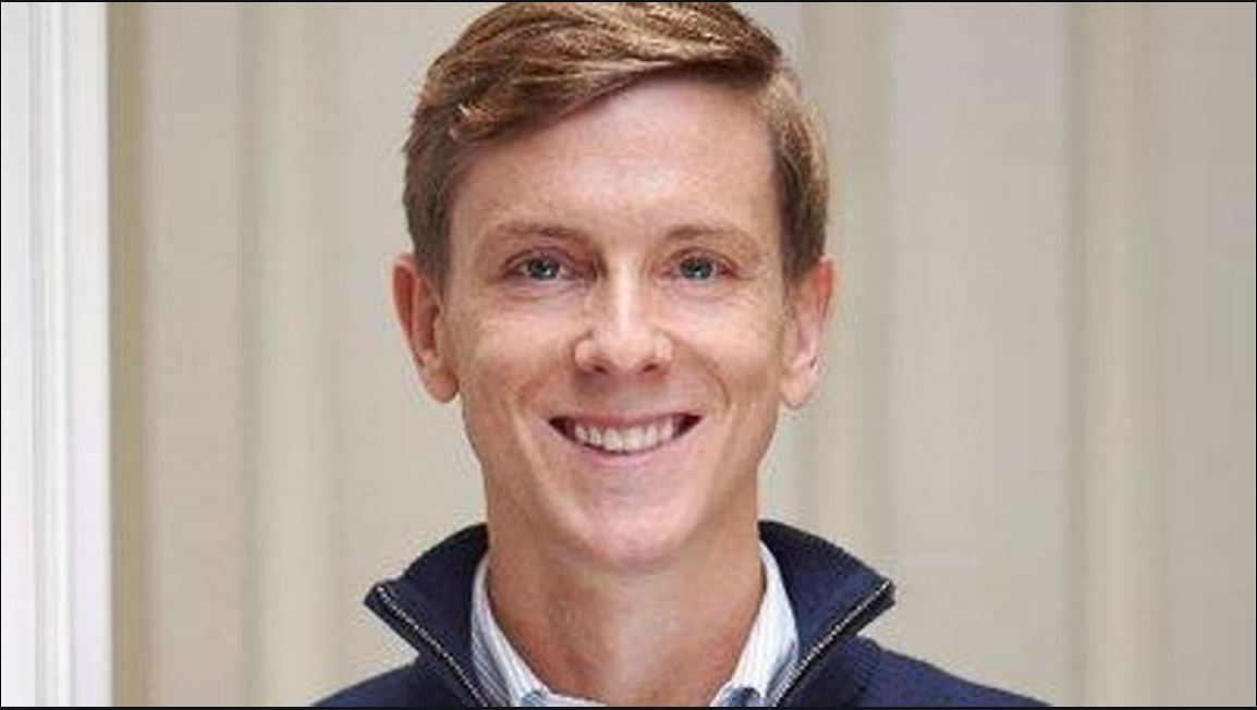 'It's Time To Break Up Facebook': Co-Founder Chris Hughes