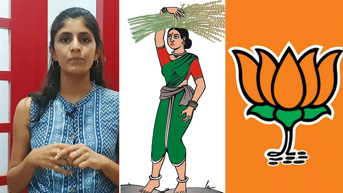 Will JD(S) Jump Ship in Karnataka After BJP's Big Win?
