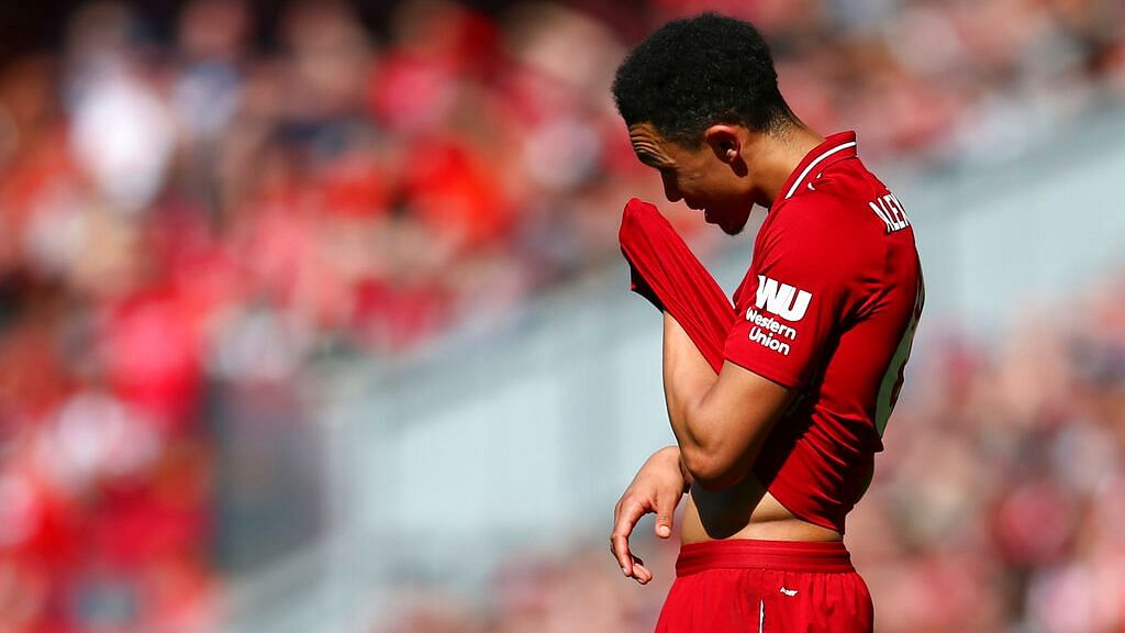 Liverpool Beat Wolves, But Miss Out on Premier League Title