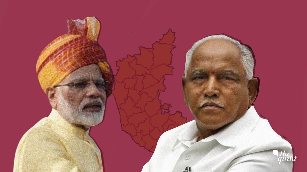 4 Reasons Behind the BJP's Historic Victory in Karnataka