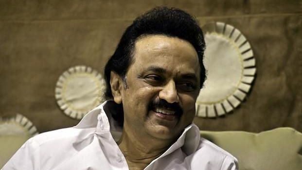 TN Assembly Bypolls: Sun Nearly Sets for AIADMK, DMK Sees New Dawn