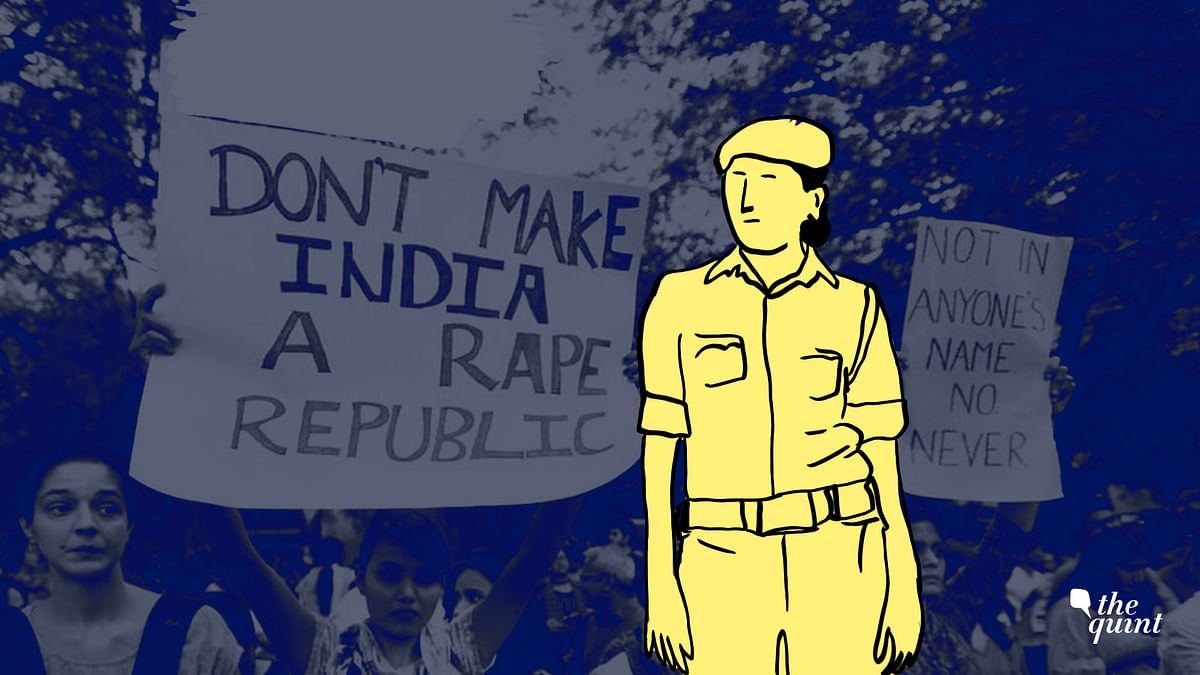 Alwar Gang Rape Survivor to Join Rajasthan Police as Constable