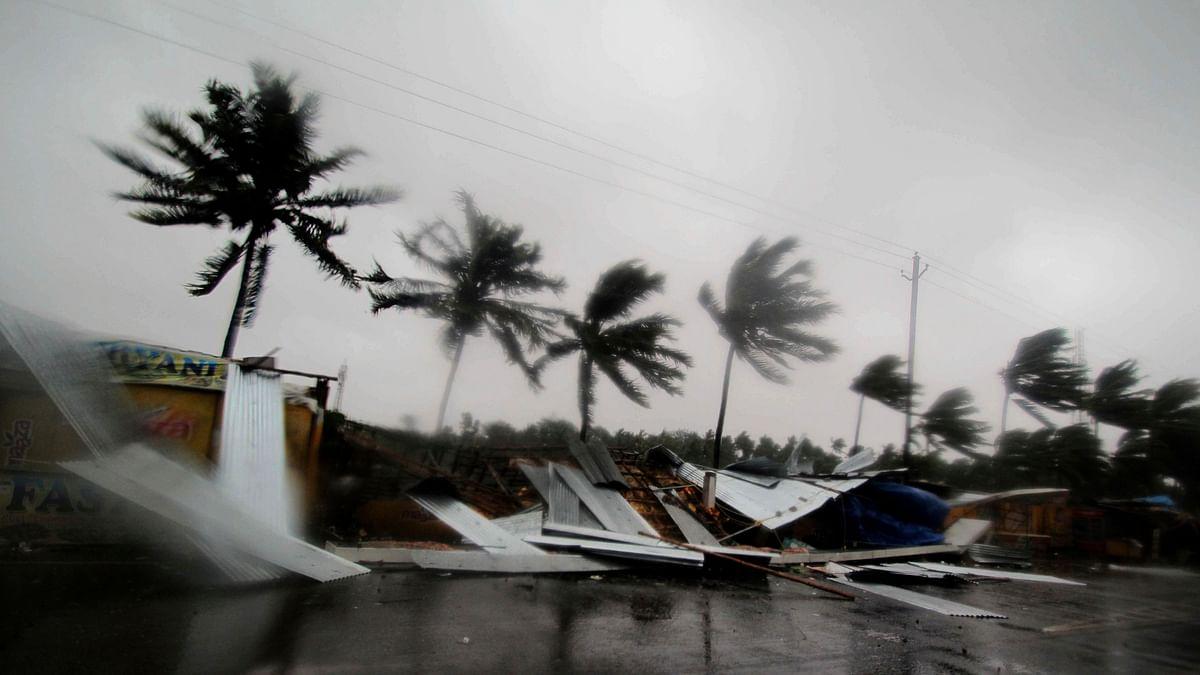 Cyclone Fani: Do's and Don'ts