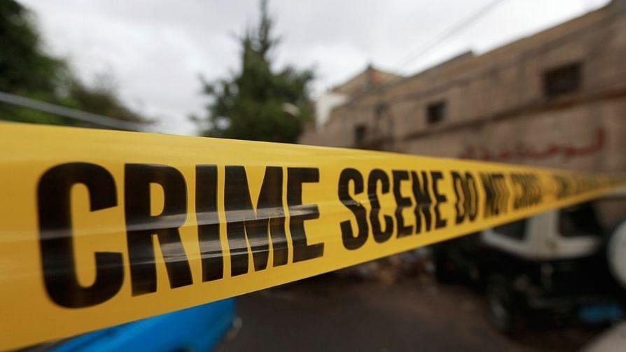 2 Killed, 25 Injured as Blast Rocks Mosque in Pakistan's Quetta