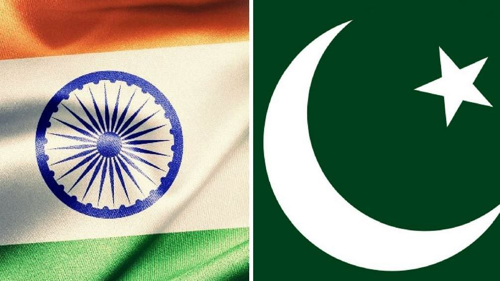 India Complains About Diplomats' Harassment in Pakistan