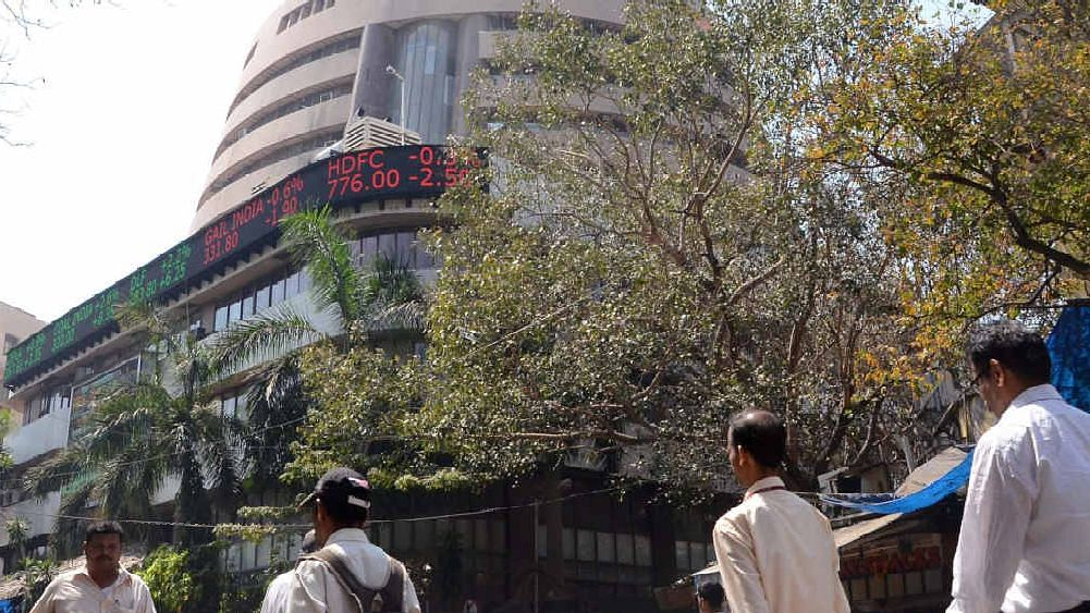 Why Nifty, Sensex Rose After Every General Election Since 1999