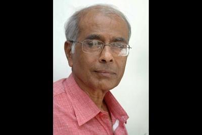 Dabholkar murder: Hindu convention condemns Punalekar's arrest
