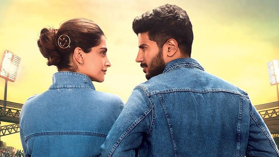 'The Zoya Factor' Critics Review: Dulquer  Shines in This Rom Com