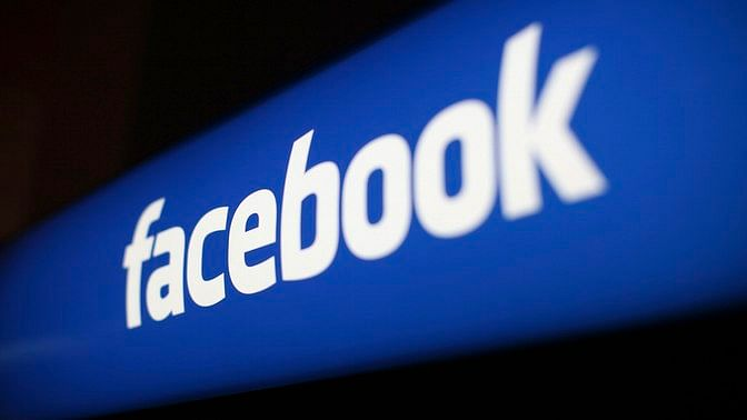 Under Pressure After NZ Shootings, Facebook to Curb Livestreaming