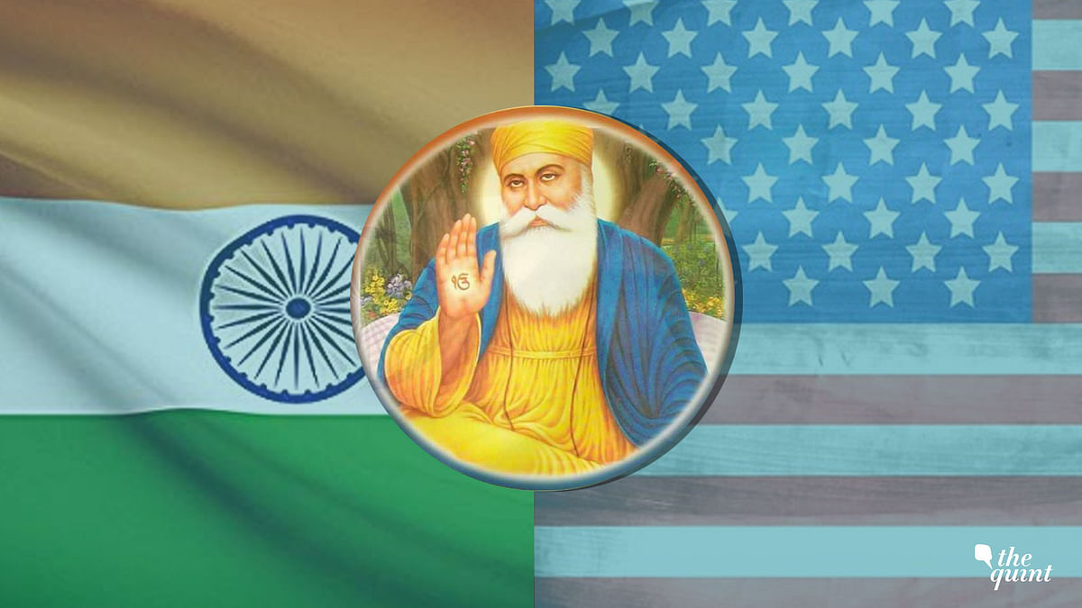 Sikhs Shot in Ohio, US: How to Remedy Cultural Ignorance, Bigotry?