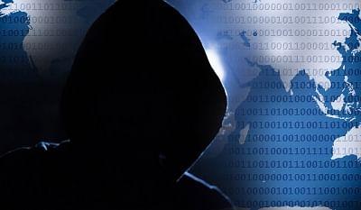 Complaint Against Delhi University VC Alleges Data Privacy Breach