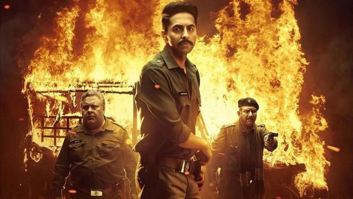 Why 'Article 15' Fails to Move Past Its Upper Caste Gaze