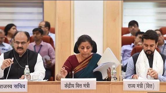 QBiz: GST Council Extends Return Filing Deadline to 30 Aug & More