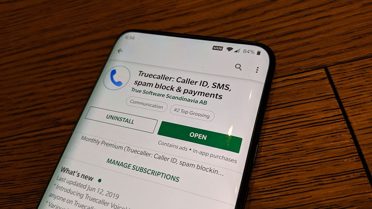 NPCI Stops Onboarding Truecaller Users on UPI After Data Breach