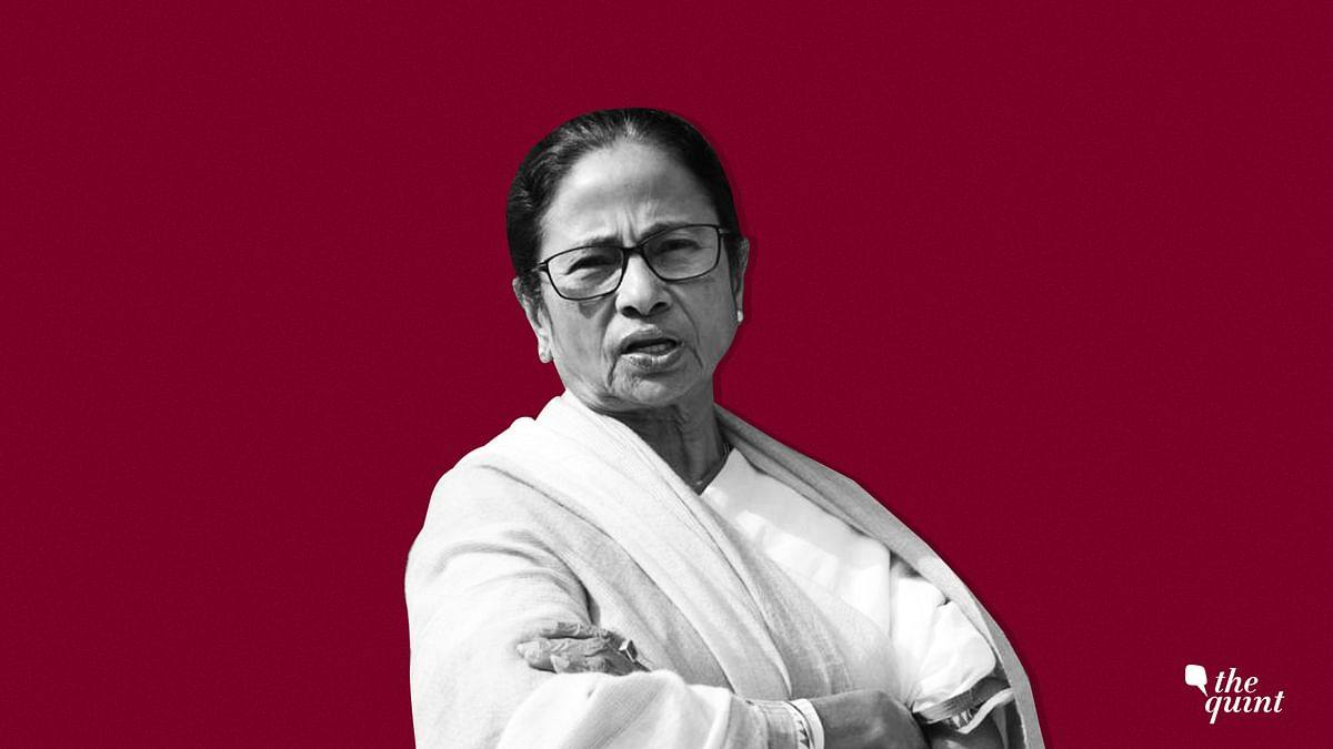 WB Doctors End Strike, CM Mamata Assures Security in Hospitals