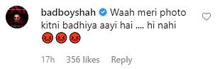 Sonakshi, Badshah Starrer 'Khandaani Shafakhana' Gets Release Date