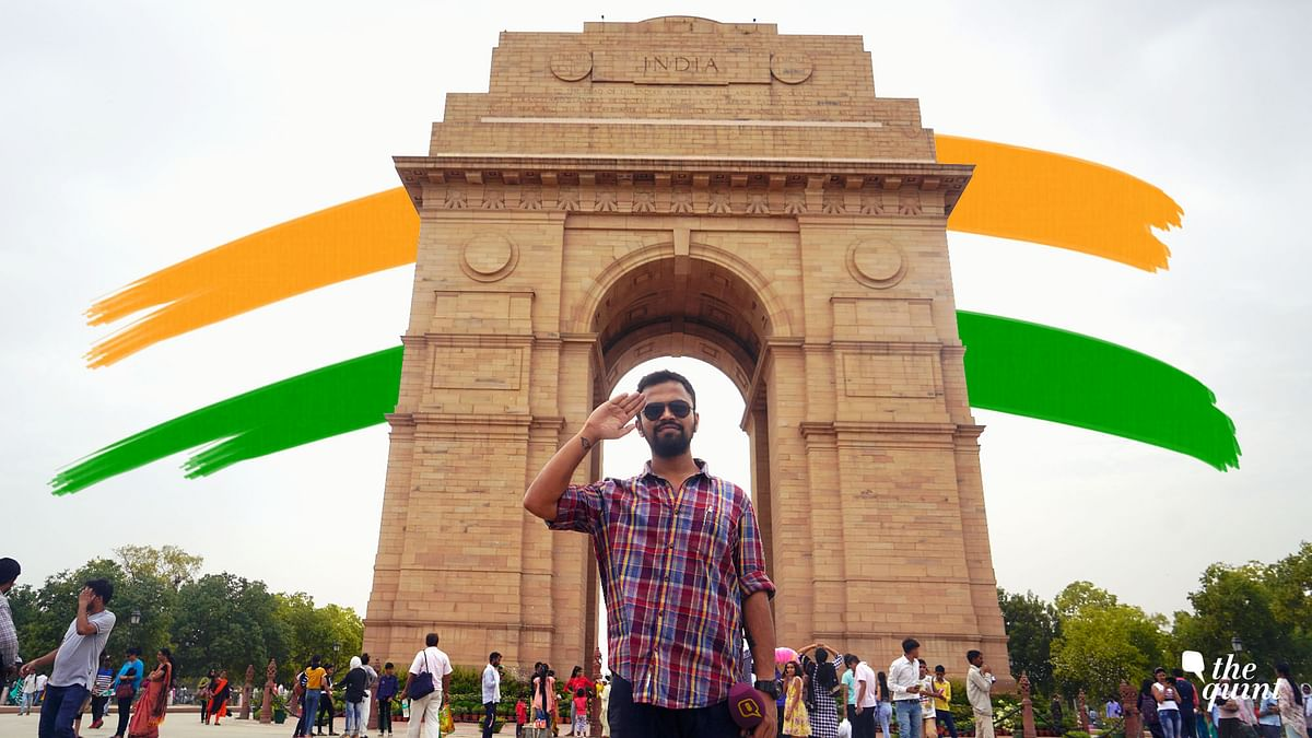 Reality Check: Is Young India Homophobic, Misogynist and Orthodox?