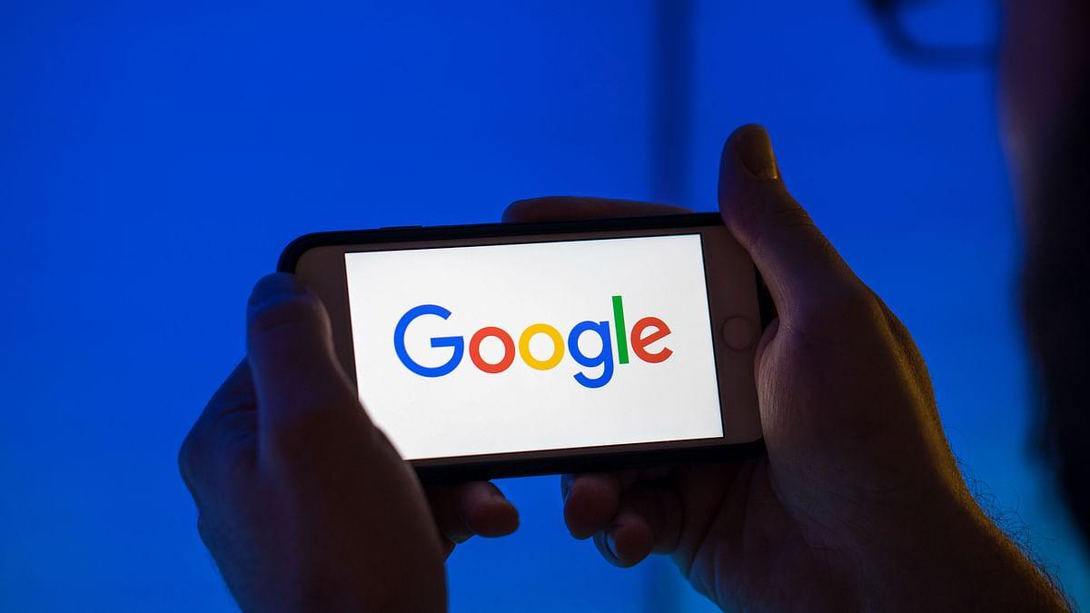Google Spent Over $21 Million For Lobbying in the US: Report