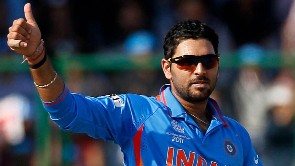 Yuvraj Singh had announced his retirement from international cricket on 10 June 2019. He is now, however, looking to make a comeback to domestic cricket.