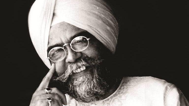 At 72, Jiggs Kalra, an Eminent Food Columnist Passes Away