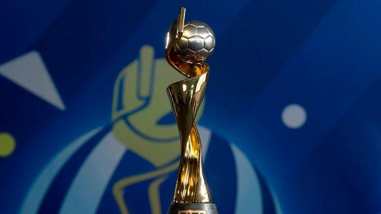 Fifa Weltmeisterschaft Live Hotstar - Togdesrban4