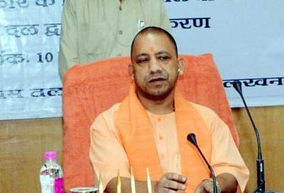 BJP won't give tickets MPs kin in Uttar Pradesh bypolls