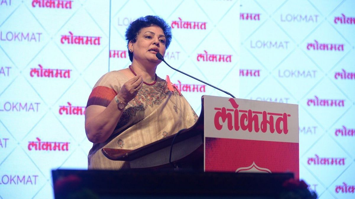NCW chairperson Rekha Sharma Monday demanded capital punishment for the six convicts in the Kathua gang rape-murder case.