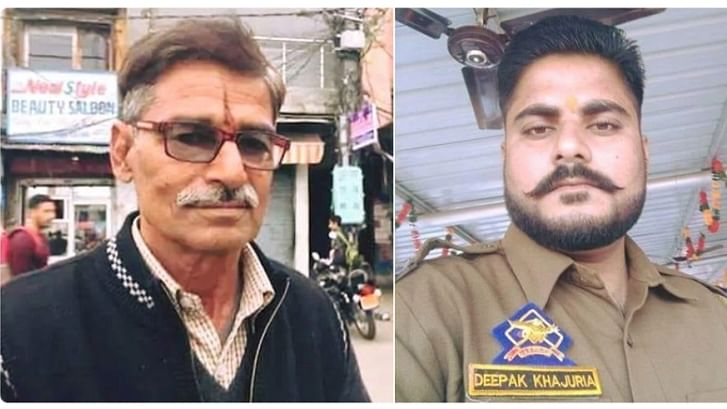 Six Guilty, One Acquitted in Kathua Case: Who Are They?
