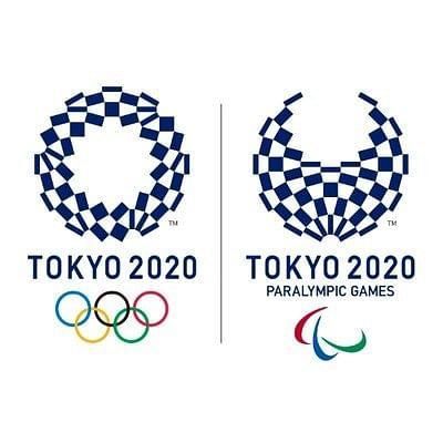 Tokyo 2020. (Photo: Twitter/@Tokyo2020)