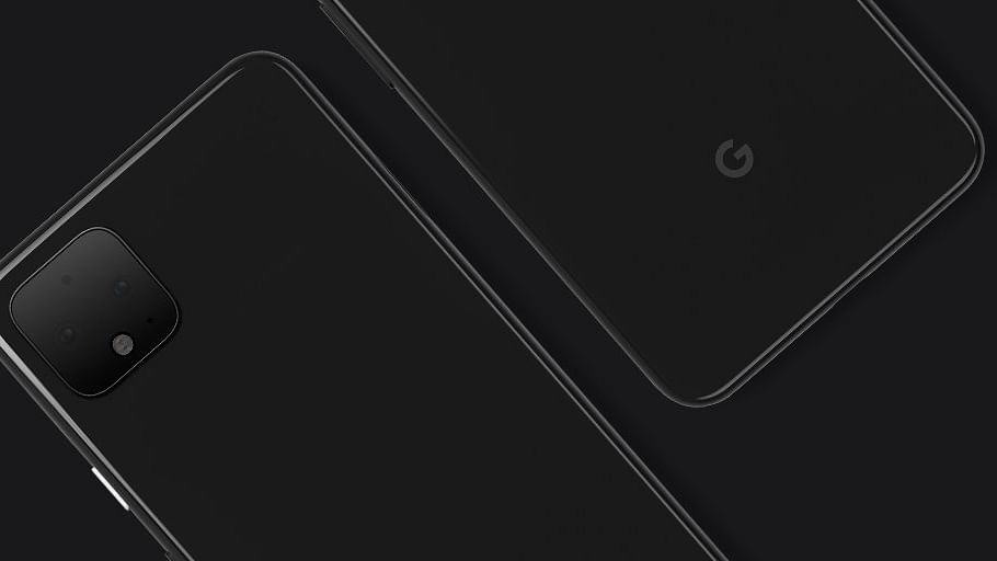 Google Likely To Launch Its Pixel 4 Smartphone on 15 October