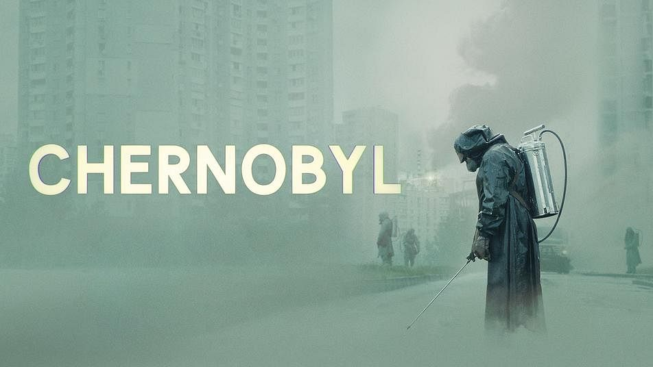 Craig Mazin delivers a masterpiece in <i>Chernobyl</i>.