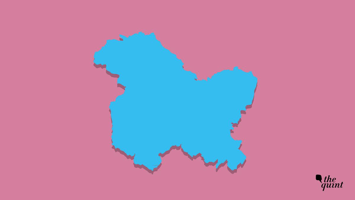 Delimitation in J&K: Improving State Governance or an Unfair Move?