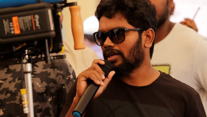 Pa Ranjith Booked for Comments Against Chola Emperor