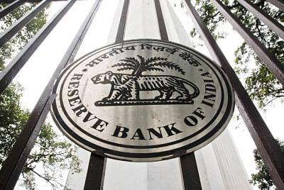 Demonetisation, Aadhaar spurred digital payments growth: RBI