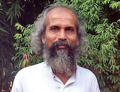 Pratap Chandra Sarangi. (File Photo: IANS)