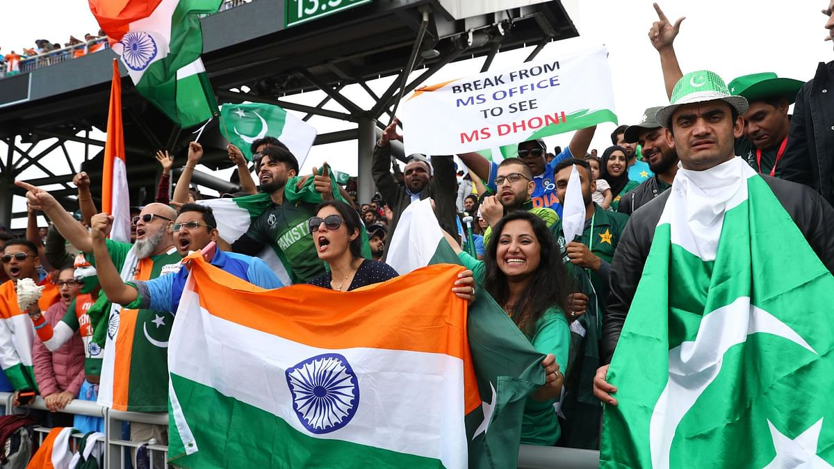"""<div class=""""paragraphs""""><p>Nafisa Attari, a private school teacher from Rajasthan's Udaipur was expelled after she posted a WhatsApp status celebrating the Pakistan cricket team's win against India in the T20 World Cup. Image used for representational purposes.&nbsp;</p></div>"""