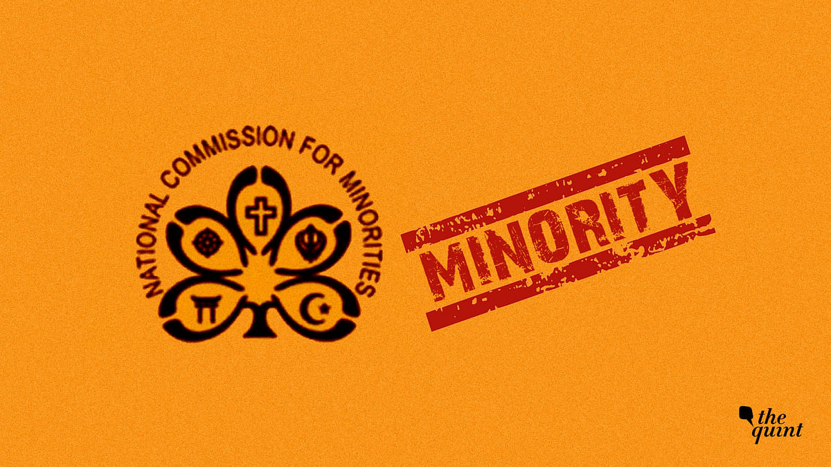 Are Hindus In 7 States Justified In Demanding 'Minority' Tag?