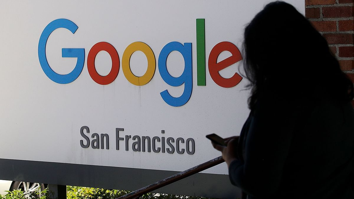 'Big Tech' – Amazon, Facebook, Google Warrant Antitrust Scrutiny