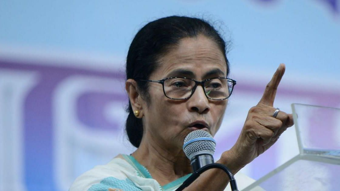 Mamata Calls out to Cong, CPI(M) to Combat BJP in WB, Gets Snubbed