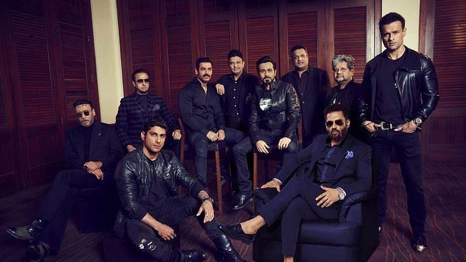 John, Emraan's 'Mumbai Saga' All Set to Resume Shoot in Hyderabad