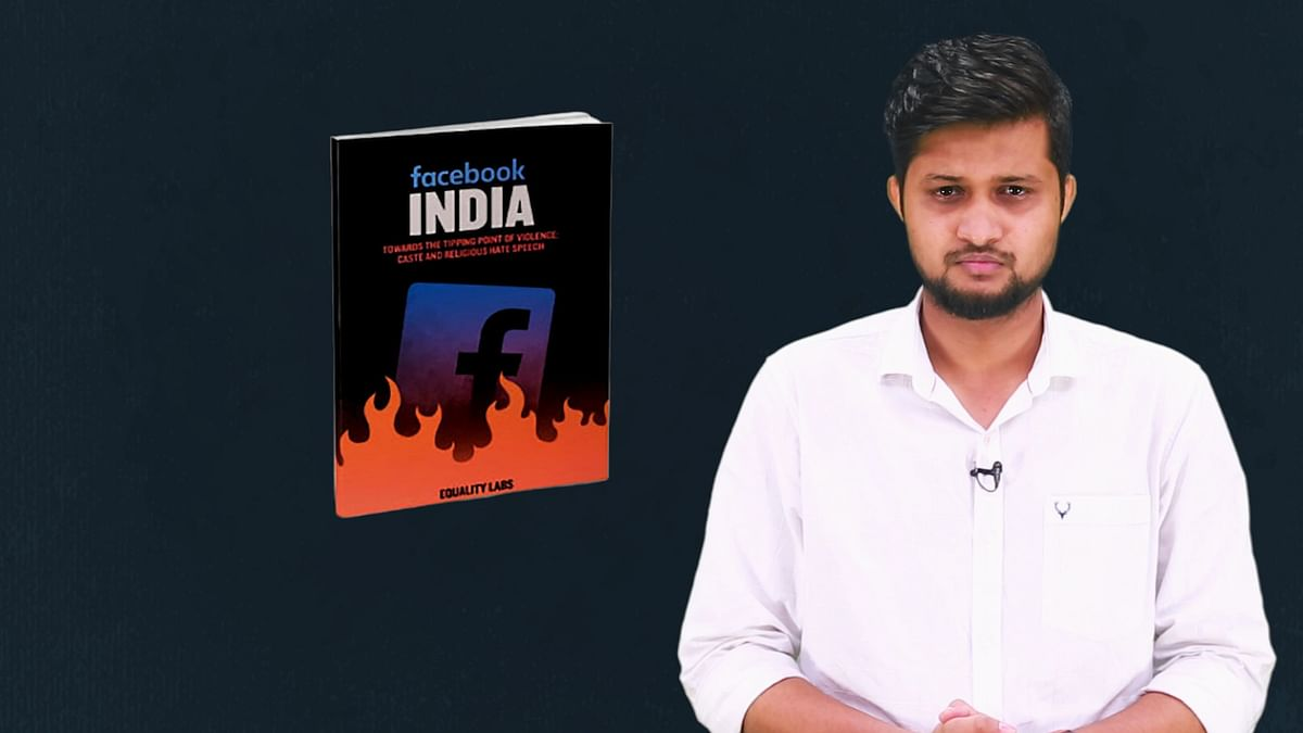 How Islamophobia Runs Riot on Indian Social Media