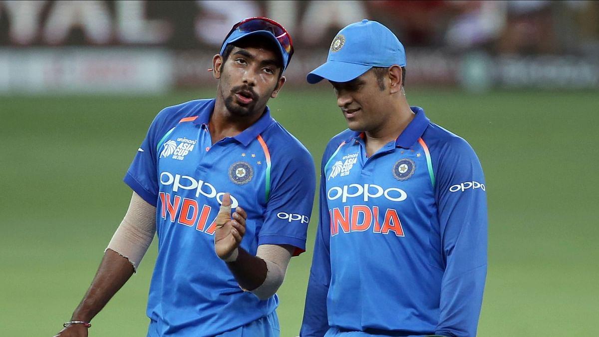 No Dhoni, Bhuvi, Bumrah for T20Is vs South Africa, Hardik Returns