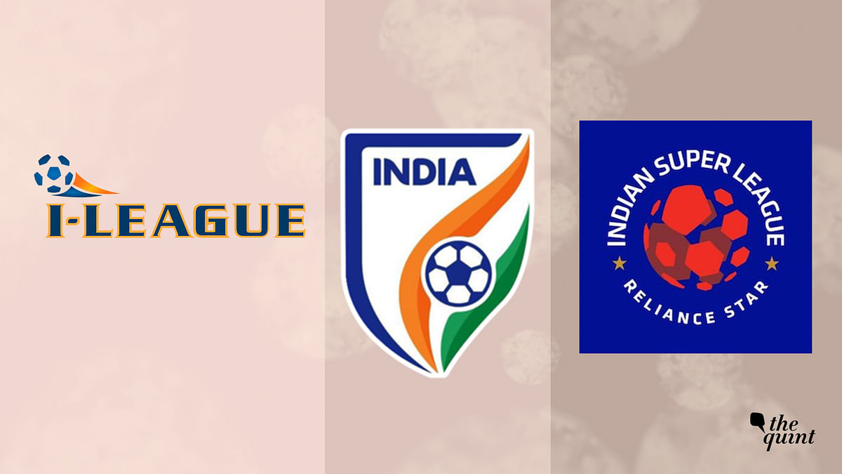 Five Days Before Kick-Off, ISL Announced as Country's Top  League